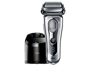best foil electric shaver 3