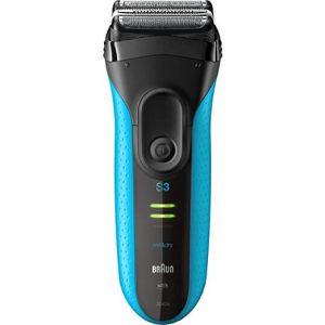 best foil electric shaver 4