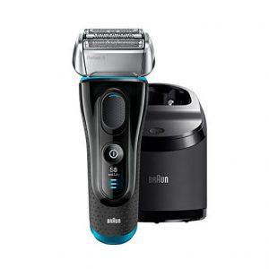 best foil electric shaver 6