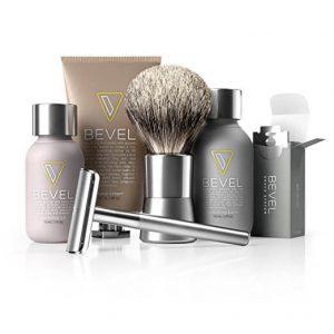 best shaving kits for men 2