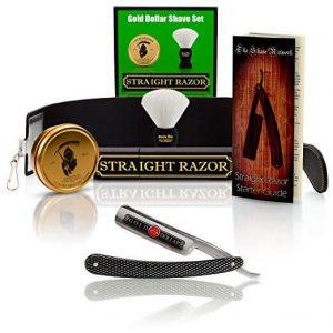 best shaving kits for men 7