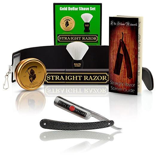 Best Shaving Kits For Men 7 Best Men S Shaver